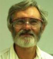 Bill Switzer