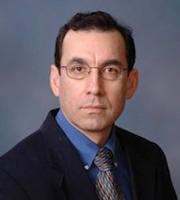 JV Ortiz