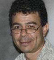 Abdou Lachgar