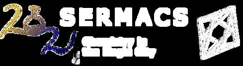 sermacs 2021-logo-white
